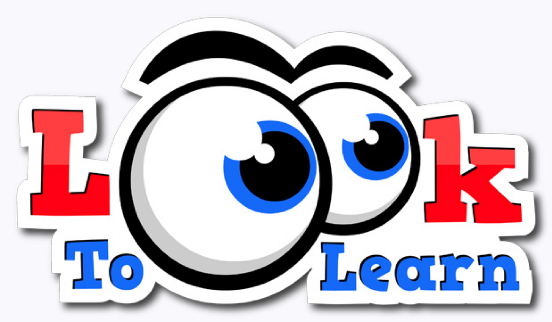 Look-to-Learn-logo_619px